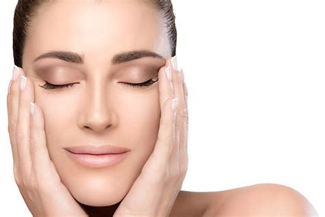 Belleza Skincare how to the best skin care clinic