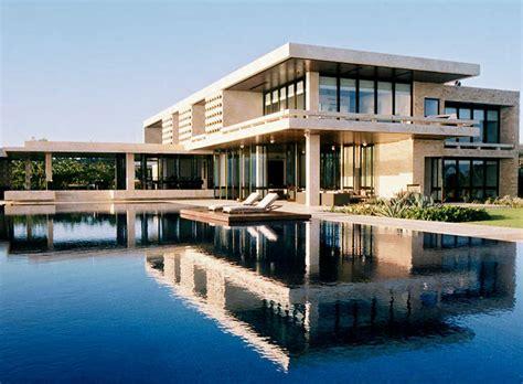 design house kimball spectacular getaway villa in the caribbean