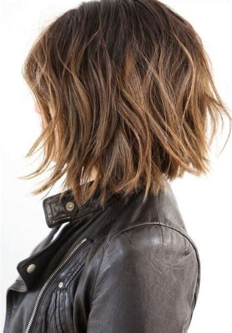 Top 60 Short Hairstyles For Women 2018