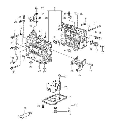 transmission control 2000 porsche boxster spare parts catalogs porsche 997 parts diagrams porsche auto wiring diagram