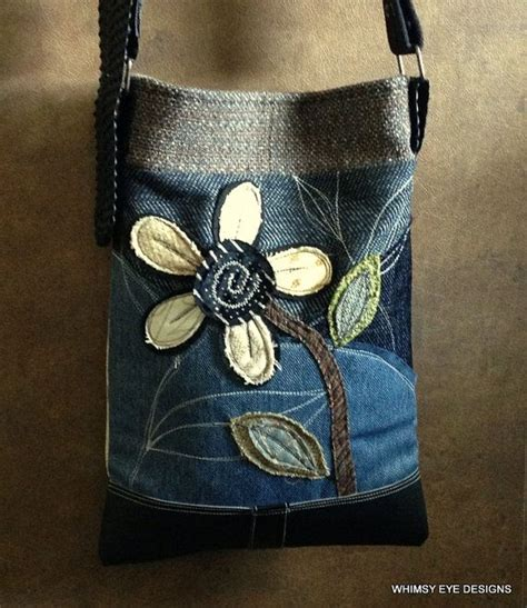 Rebound Designs Eco Chic Bags by Best 25 Yellow Fabric Ideas On Mesh Fabric
