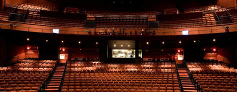 jersey boys las vegas seating hks architects jersey boys theatre at the palazzo