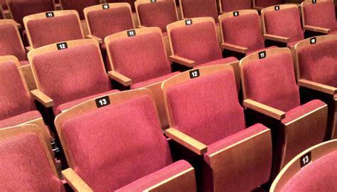 cinema pavia cinema pavia le sale di ieri e di oggi
