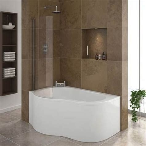 corner bath shower combo best 25 corner bath ideas on corner bath