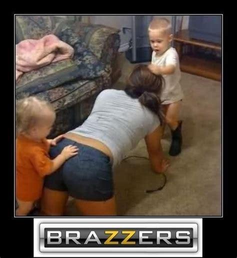 Brazzers Memes - brazzers memes