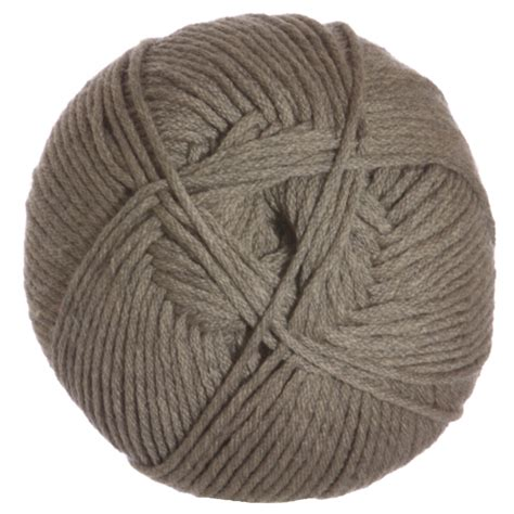 berroco comfort yarn berroco comfort yarn 9771 driftwood heather reviews at