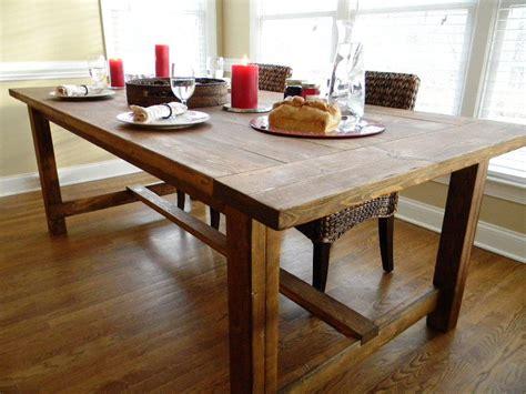 Rustic Farmhouse Kitchen Table Sets Ideas I Love Homes Kitchen Table Hardware