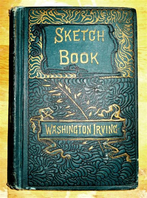 sketch book by irving pin by marlene from new york on antique vintage books