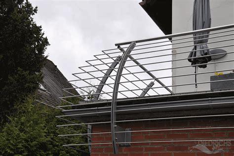 balkongel 228 nder - Treppengeländer Pfosten Stahl