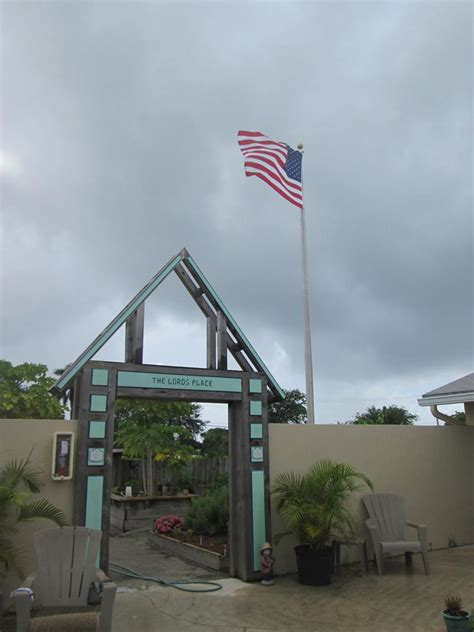 halfway houses in west palm beach halfway houses in west palm beach florida house decor ideas