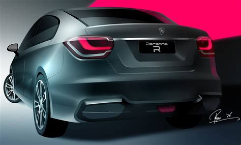 new proton persona 2016 proton persona rendered by pdc 2014 winner image 435149