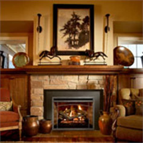 gas fireplace nj bowden s fireside gas fireplace inserts in new jersey bowden s fireside