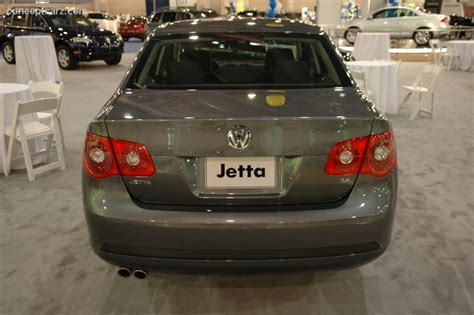 transmission control 1990 volkswagen jetta parking system 2006 volkswagen jetta history pictures value auction sales research and news