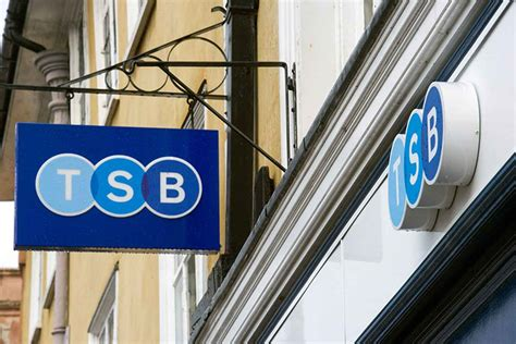 tsb house insurance tsb to launch product transfer proposition bestadvice