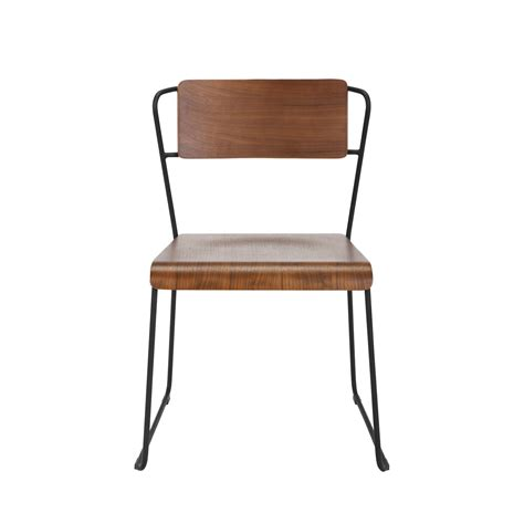 Stacking Office Chairs Design Ideas Transit G8 Stacking Chair By M A D Furniture Design Up Interiors
