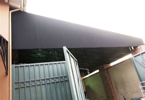 haines city aluminum awnings project haggetts aluminum sunmaster awnings gallery fixed stationary awnings san