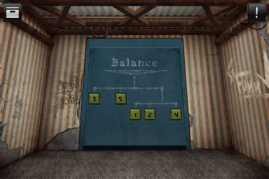 doors and rooms 2 chapter 2 doors rooms level 2 10 walkthrough freeappgg