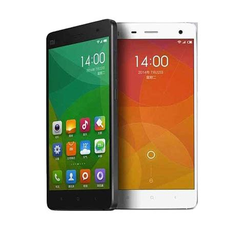 Xiaomi Mi4 Mi 4 Bm32 Batterybateraibatrebatt xiaomi mi4 phone specification price pcjar