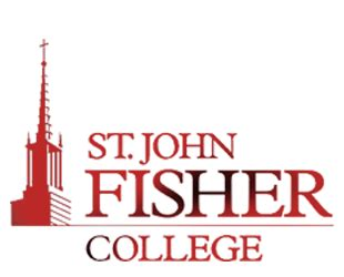 St Fisher Mba Program gradleaders student recruitment technology career