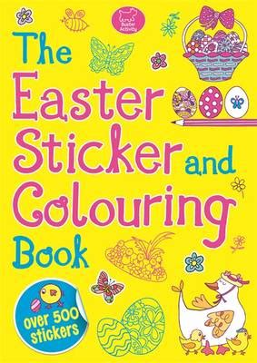 waterstones pattern magic the macmillan alice colouring book by lewis carroll