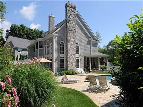 Houses For Sale In Ct by Connecticut Homes For Sale In Connecticut