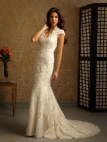 high neck lace wedding dress the wedding specialists