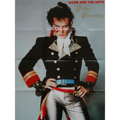 prince charming japan cd