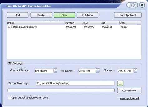 download rm to mp3 converter win 8 download free rm to mp3 converter splitter 1 8 incl crack