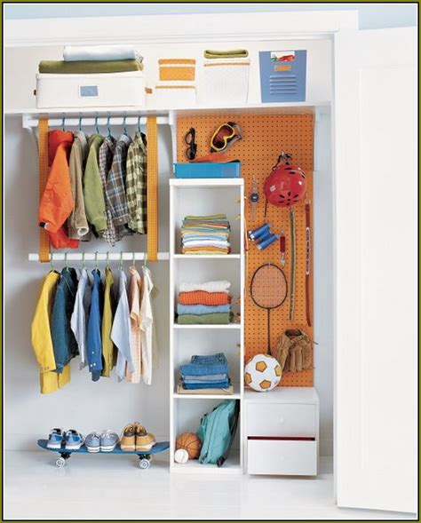 Martha Stewart Closet Accessories by Martha Stewart Closet Organizer Home Depot Home Design Ideas