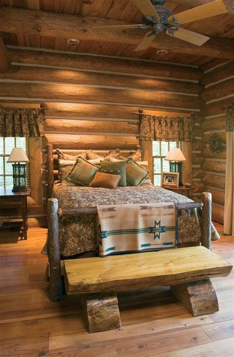 rustic home decor a piece of nature in your room home decorating ideas safety door design how to design a rustic bedroom that draws you in