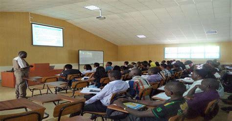 Uon Mba by Big Up To School Of Business Uon Kachwanya Kenya