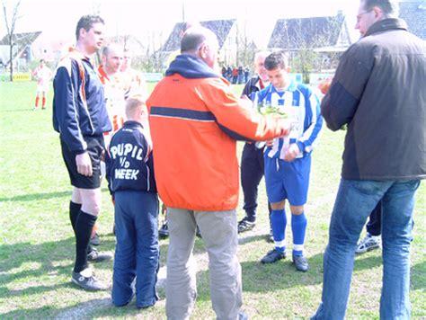 heeg markt voetbalvereniging vv heeg friesland