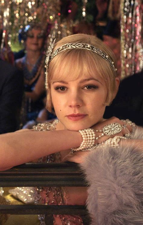 the great gatsby daisy theme 60 best the great gatsby party mood board images on