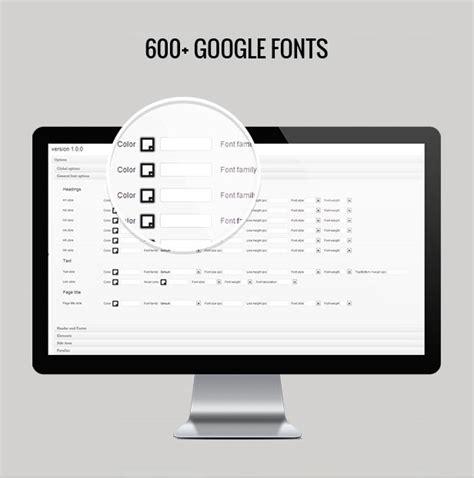 themeforest qode subway responsive multi purpose wordpress theme by qode