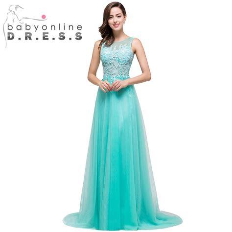 aqua color dress aqua color bridesmaid dress hairstyle for