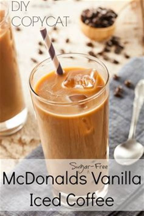 Coffee Di Mcd 1000 images about coffee addicts unite on iced coffee coffee recipes and coffee