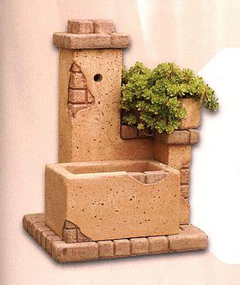 fontane da giardino leroy merlin pietre da giardino leroy merlin design casa creativa e