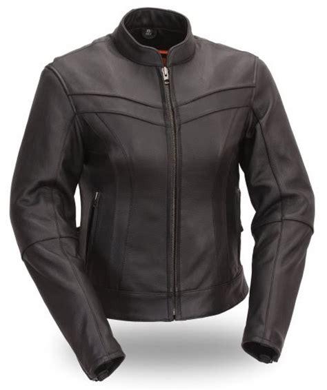 kumpulan foto jaket gambar jaket kulit garut
