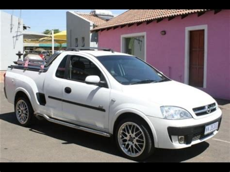 opel corsa for sale opel corsa utility 1 8 sport for sale junk mail