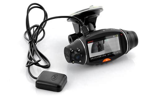 Auto Berwachungskamera by Taxi Kamera Taxi 220 Berwachungskamera Autokamera Mit