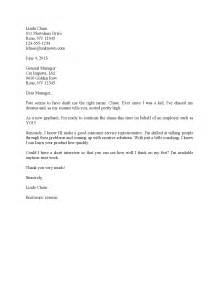Sle Cover Letter For Customer Care Representative by Sales Rep Cover Letter