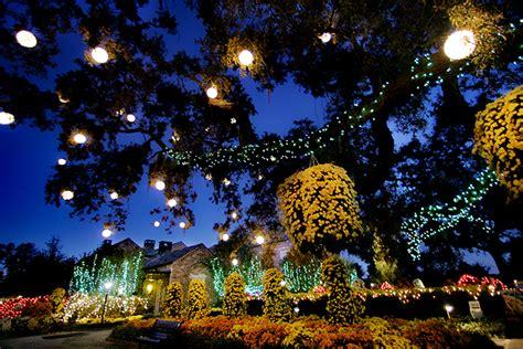 bellingrath gardens and home encyclopedia of alabama