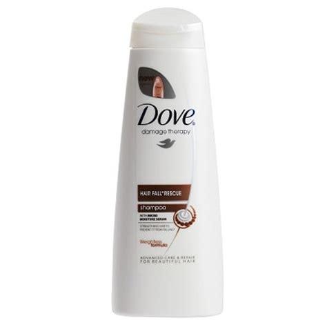Shoo Dove Hair Fall hair fall shoo india best images