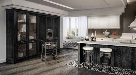 da letto berloni camere da letto moderne berloni con berloni cucine moderne