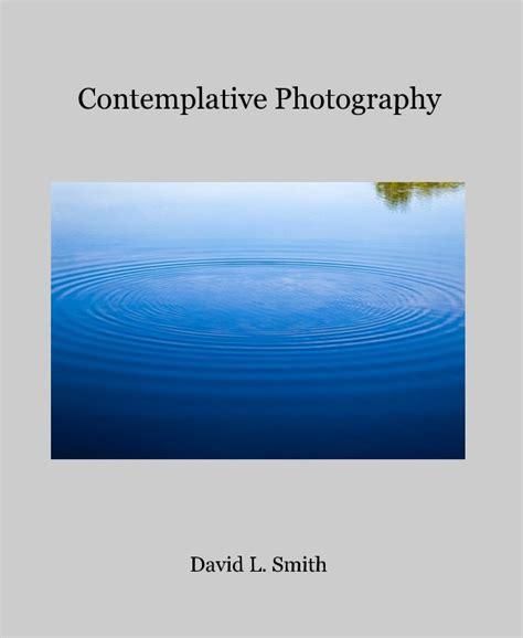 dave smith the l maker mexico by david l smith fine art photography blurb books