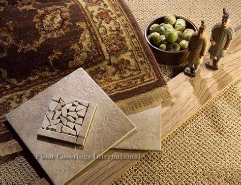 Floor Covering International Carpet Flooring Floor Coverings International Of Southeast Nc