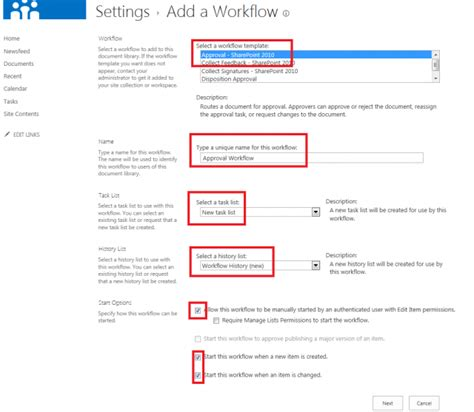 sharepoint approval workflow 2013 avala gopi creating an approval workflow for sharepoint 2013