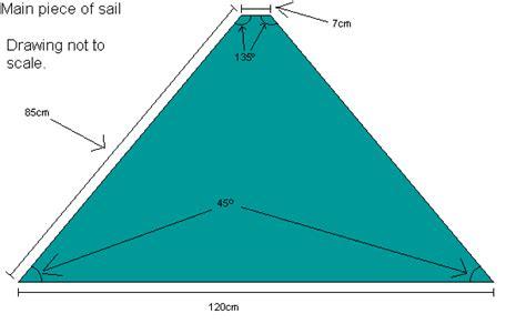 The gallery for --> Delta Kite Diagram Delta Kite Diagram