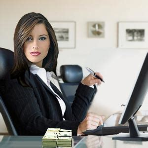 blog smart women on the go 187 break the silence gender and communication