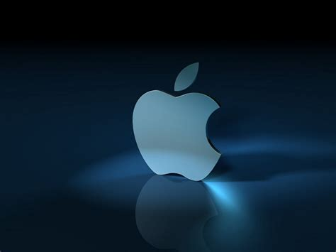 Wallpaper Apple Logo | wallpapers apple logo wallpapers